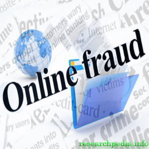From journal self-citations to publisher self-citations (An internet fraud)