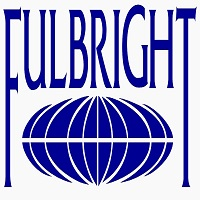 Fulbright Scholarships 2017 for International Students in USA