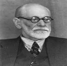 Sigmund Freud Father of Psychology