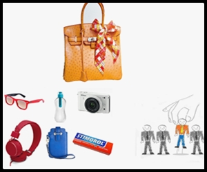 things one must bring on a job interview - What To Bring To A Job Interview