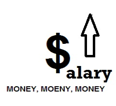 the scoop on salary increases