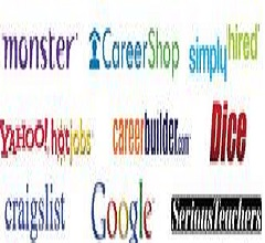 top 10 job websites