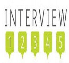 Common Questions in a Job Interview for Teachers