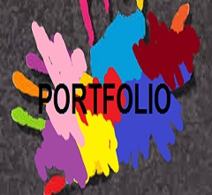 What is Portfolio? And Use of Portfolio?