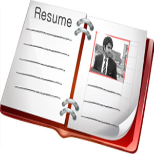 5 Ways to Make Your Resume Shine