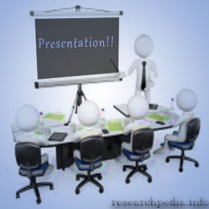 Top 10 rules to Follow before Presentation