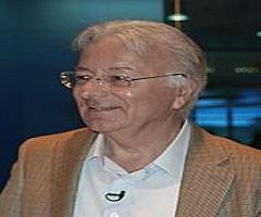 Federico Faggin Inventor of Microprocessor