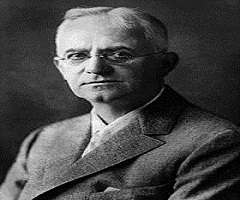 George Eastman Inventor of Roll Film