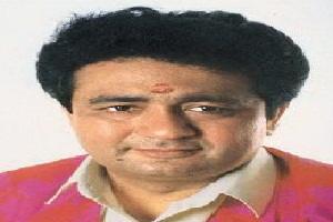 Gulshan Kumar Founder of T-Series