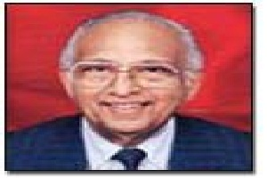K. M. Mammen Mappillai Founder of MRF Limited