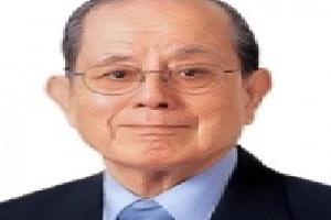Masaya Nakamura Founder of Namco Limited