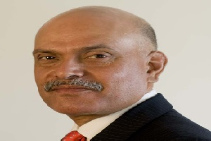 Raghav Bahl Founder of Network 18 Media and Investments