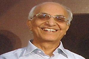Ramesh Chandra Founder of Unitech Limited