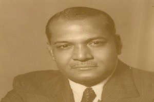 Ramnath Goenka Founder of Indian Express Limited