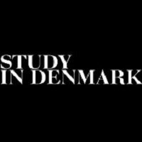 Danish Government Scholarships 2017 for International Students in Denmark