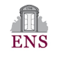 Ecole Normal Superior (ENS) Scholarships 2017 for International students in France