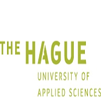 The Hague University of Applied Sciences Scholarships 2017 for International Students in Netherland