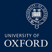 Oxford University Scholarships 2017 for International Students in UK