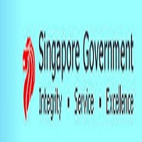 Singapore Government Scholarships 2017 for International Students in Singapore