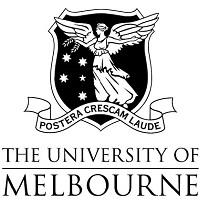 University of Melbourne Scholarship 2018