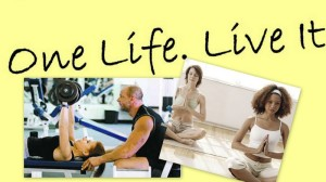 Role of Fitness in Working Life