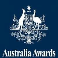 Australian Government Scholarships 2017 for International Students in Australia
