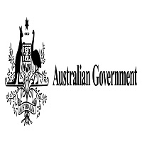 Australian Government Endeavour Scholarships 2017 for International Students in Australia
