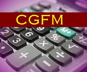 Certified Government Financial Manager (CGFM)