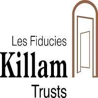 Killam Trust Scholarships 2017 for National / International Students in Canada