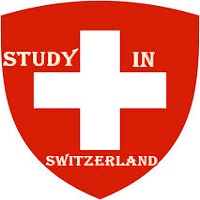 Swiss Government Scholarships 2017 for International Students in Switzerland