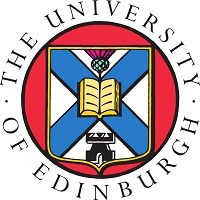 The University of Edinburgh Master Scholarships 2017 for International Students in UK
