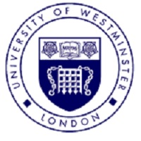 University of Westminster Silver Scholarships 2017 for UK / EU Students in UK