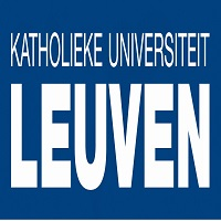 KU Leuven University Scholarships 2016 for International Students