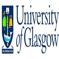 University of Glasgow Scholarships 2017 for International Students in UK