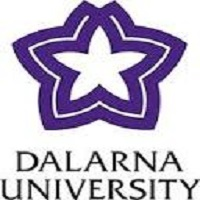 Dalarna University Scholarships 2017 for International Students in Sweden