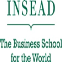 INSEAD Need-based Scholarships for International Students, 2015