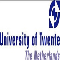 University of Twente (UT) Scholarships 2017 for International Students in Netherlands