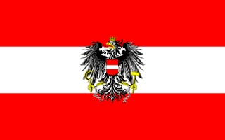Scholarships for Austrian Students 2016