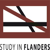 Government of Flanders Scholarships 2017 for International Students in Belgium