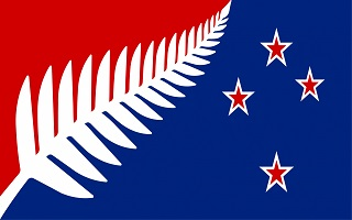 Scholarships for New Zealand Students 2016