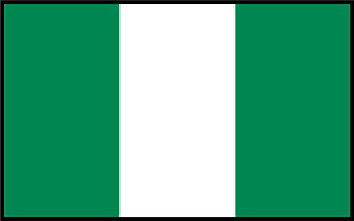 Scholarships for Nigerian Students 2016