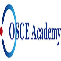OSCE Academy Scholarships 2017 for National / International students in Kyrgyzstan