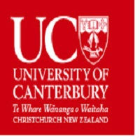 University of Canterbury (UC) Scholarships 2016 for International Students