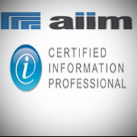 Certified Information Professional (CIP)