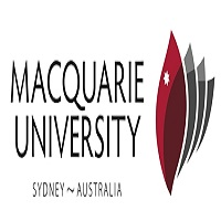 Macquarie University Scholarships 2017 for National / International Students in Australia
