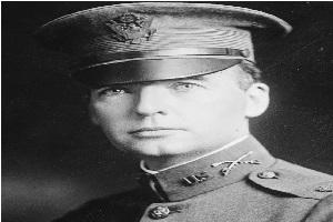 Major Malcolm Wheeler-Nicholson Founder of DC Comics, Incorporation