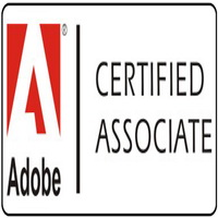 Adobe Certified Associate (ACA) - ResearchPedia.Info