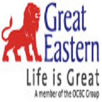 Great Eastern Supremacy Scholarships 2015 for National Students