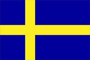 Scholarships for Swedish Students 2015