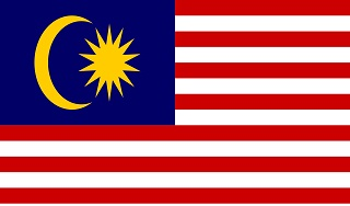 Scholarships for Malaysian Students 2015